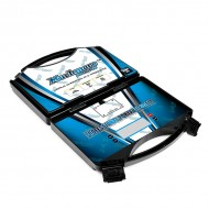 Muchmore MR-PPS6K    Professional Portable Scale (weight checker 6,000 Grams)  ( NOT INCLUDED BATTERY)